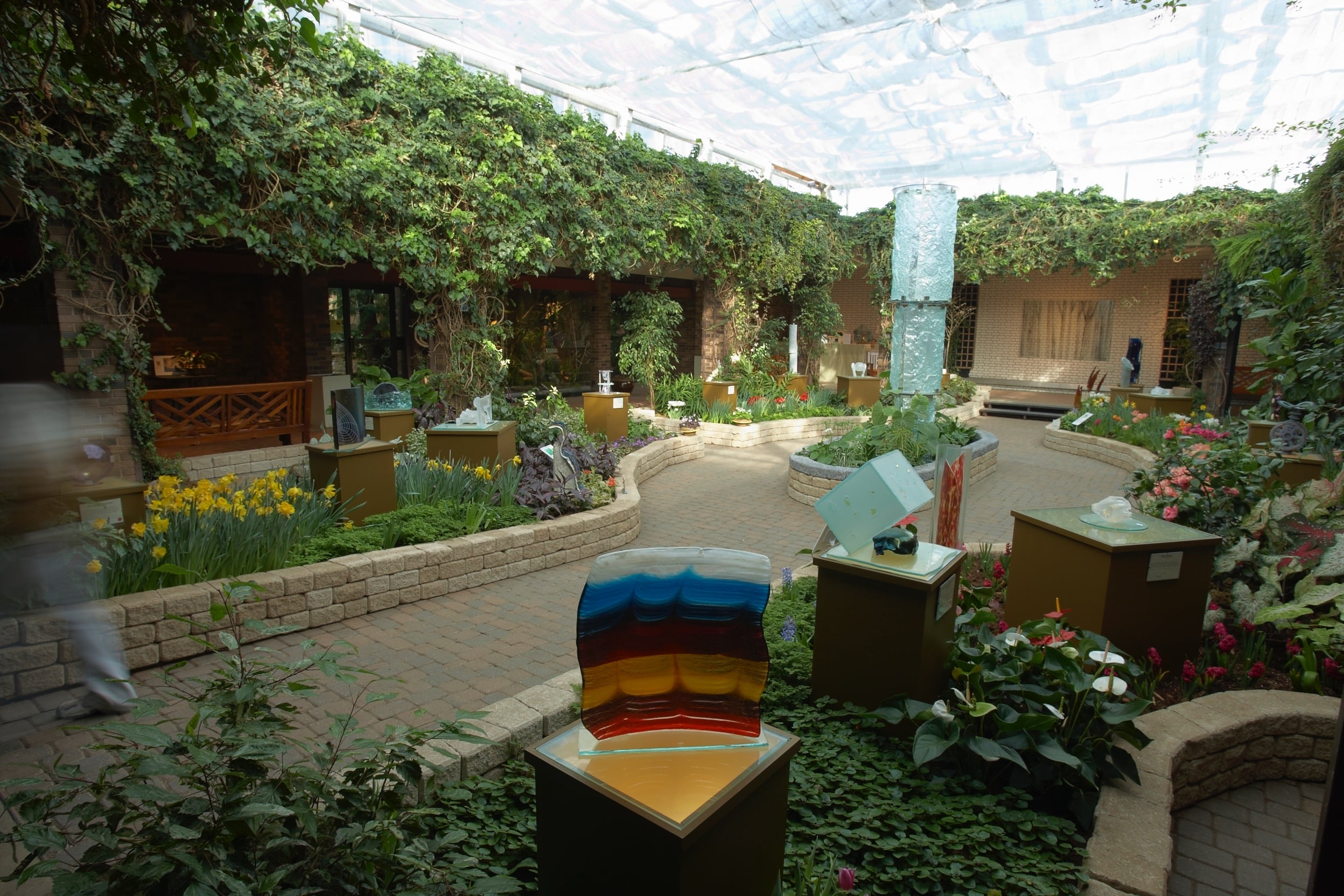 G_Shannon_Conservatory - 1028