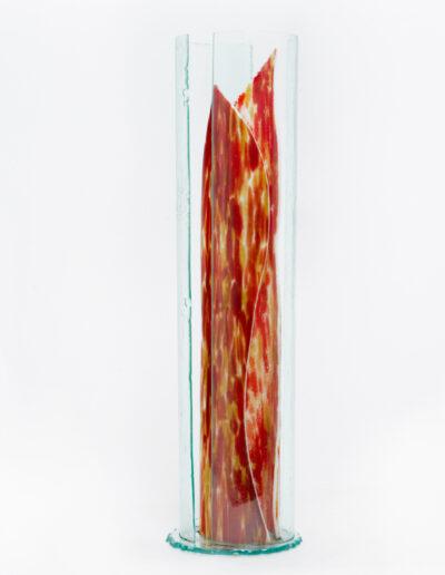 Fire 2160x1216